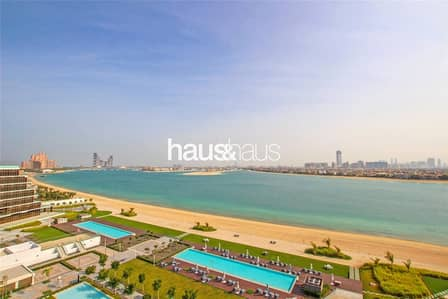 3 Bedroom Penthouse for Sale in Palm Jumeirah, Dubai - Brand New PH || Post Handover Payment Plan