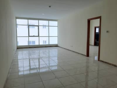1 Bedroom Flat for Rent in Al Qusais, Dubai - New building I have 3 types of Apartment 30k 33k 35k Very Huge Apartments