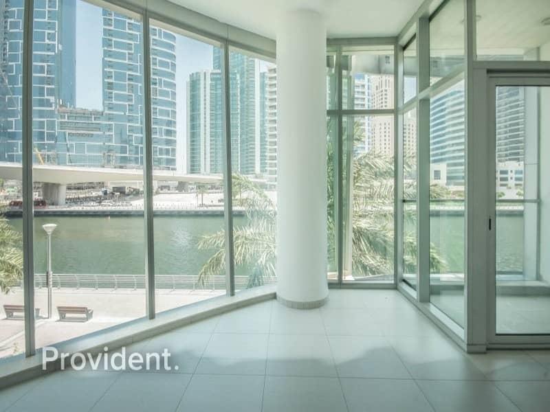 2 Cozy Bright Apartment | Direct | Marina View