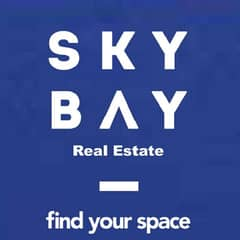 Sky Bay Real Estate Broker