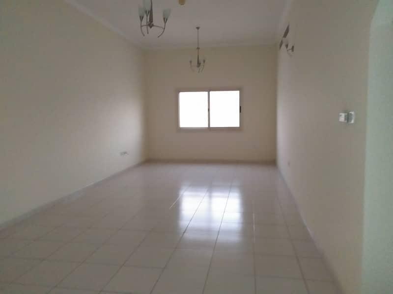 شقة في الورقاء 1 الورقاء 2 غرف 62000 درهم - 4659375