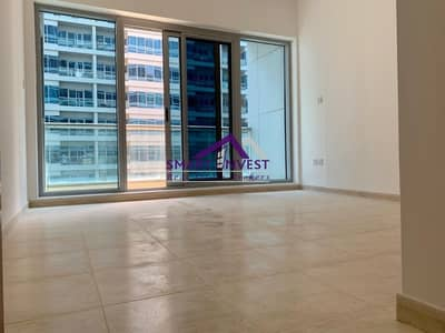 New listing | No Commission | High Floor | Vacant