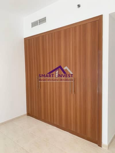 1 Bedroom Apartment for Sale in Dubailand, Dubai - New listing | No Commission | High Floor | Vacant