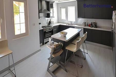 Upgraded Kitchen | Type B1 | Must See | Parking