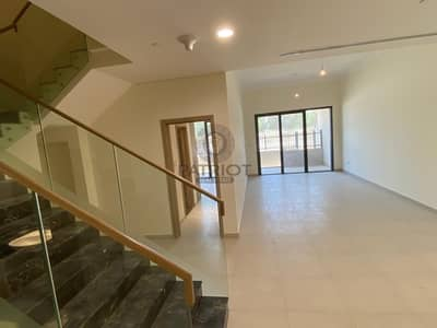 4 Bedroom Townhouse for Sale in Mirdif, Dubai - 4Beds+Store  5 Years Payment Plan First & Only Freehold Project | 8% ROI Expected