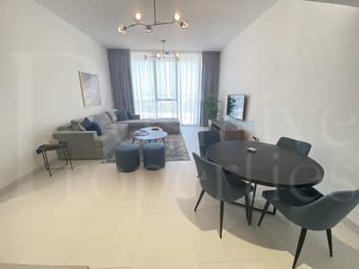 2 Bedroom Flat for Sale in Palm Jumeirah, Dubai - Modern Apartment in Prime Location