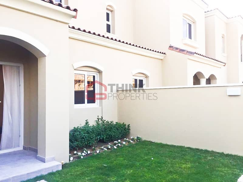 10 Book 2bed plus maids for 65000 AED only!