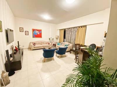 3 Bedroom Flat for Sale in Business Bay, Dubai - Vastu-Compliant Home 3BR+M Community View