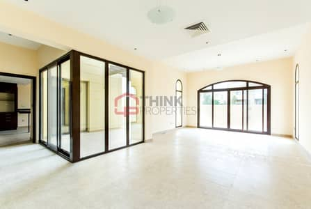 4 Bedroom Townhouse for Sale in Mudon, Dubai - Genuine Listing Prime Location 4BR Type B