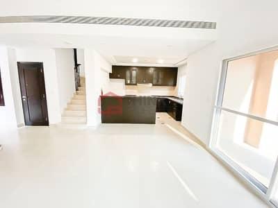 تاون هاوس 3 غرف نوم للبيع في سيرينا، دبي - Genuine Listing 3BR Corner TH Single Row Unit