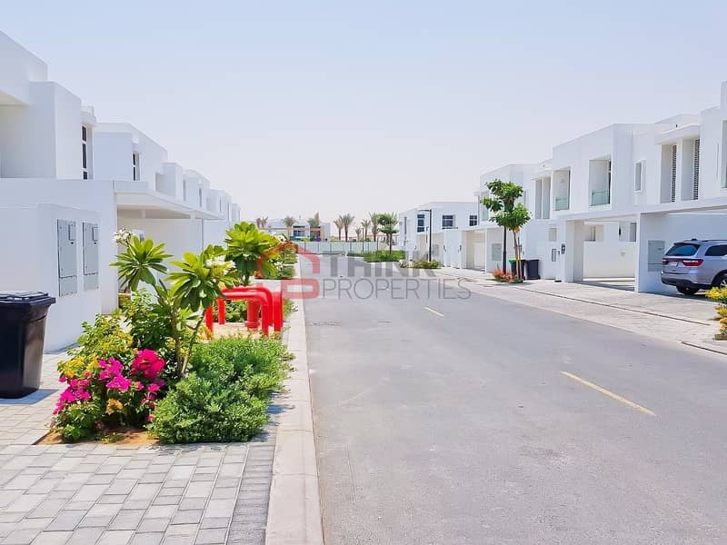 Genuine Cheapest Deal 3BR Rented till Q2 2020