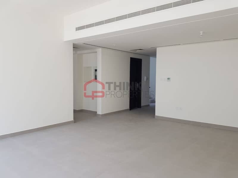 2 Genuine Cheapest Deal 3BR Rented till Q2 2020