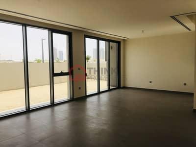 4 Bedroom Villa for Sale in Dubai Hills Estate, Dubai - Close To Park | 4BR+M | Type E3 | Ready to Move In