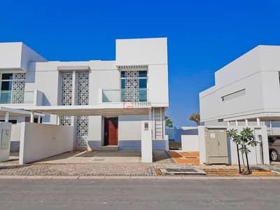 تاون هاوس 3 غرف نوم للايجار في مدن، دبي - Multiple Units 3BR Corner TH Near Pool & Park