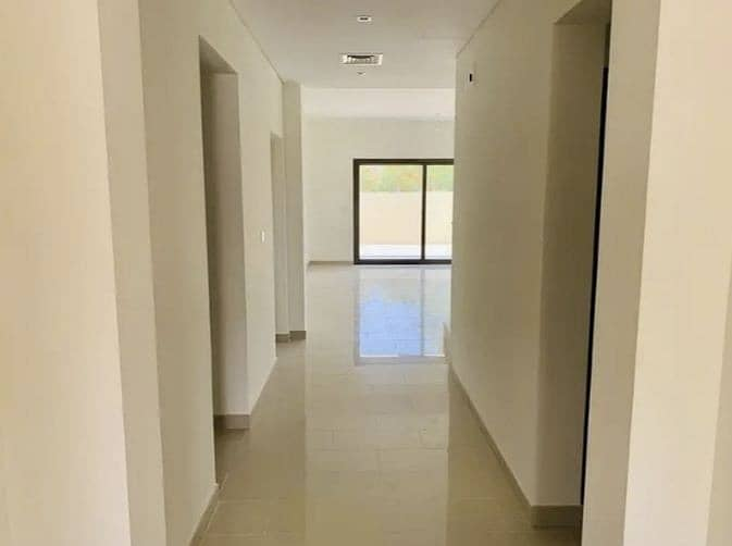 2 5Bedroom- Type 4 Right Next to Pool And Park