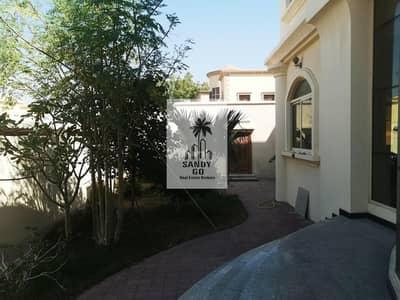 فیلا 6 غرف نوم للايجار في القوز، دبي - Spacious 6BR   Well Maintained   Ready to Move