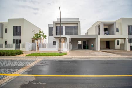 3 Bedroom - Type E1|Close to pool|Ready