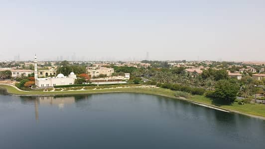 3 Bedroom Apartment for Rent in Jumeirah Heights, Dubai - Multiple Cheques    3-bedroom Duplex   Vacant