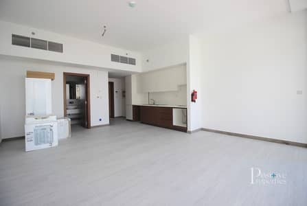 Studio for Sale in Jumeirah Village Circle (JVC), Dubai - 4 Years Post Payment Plan || High Floor