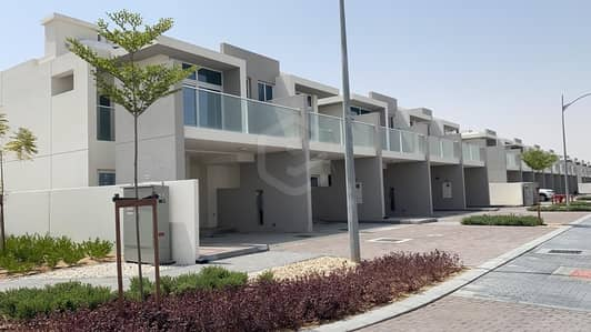 فیلا 3 غرف نوم للايجار في أكويا أكسجين، دبي - Multiple Units | Ready To Move-In | WhatsApp Now