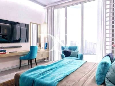 1 Bedroom Apartment for Sale in Palm Jumeirah, Dubai - FREE Investment Opinions | Seven Palm Deals