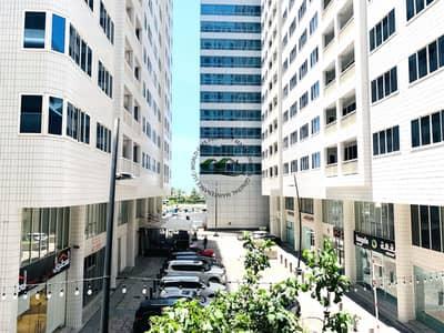 شقة 4 غرف نوم للايجار في الخالدية، أبوظبي - Affordable Duplex l 5 Balconies l near Corniche beach