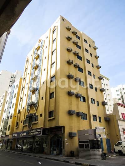 1 Bedroom Apartment for Rent in Al Shuwaihean, Sharjah - ??????