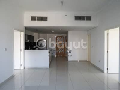 GOOD DEAL! SPACIOUS 2BHK FOR SALE @BUSINESS BAY