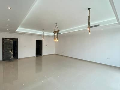 5 Bedroom Villa for Rent in Al Mizhar, Dubai - nice and new villa for rent has 5 master rooms