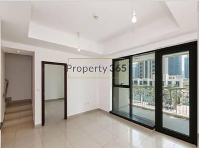 3 Bedroom Apartment for Rent in Business Bay, Dubai - AMAZING! 3 BEDROOM | PODIUM LEVEL