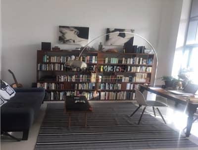 شقة 1 غرفة نوم للايجار في الخليج التجاري، دبي - AWESOME ONE BEDROOM IN 29 BLVD | Ready to move in