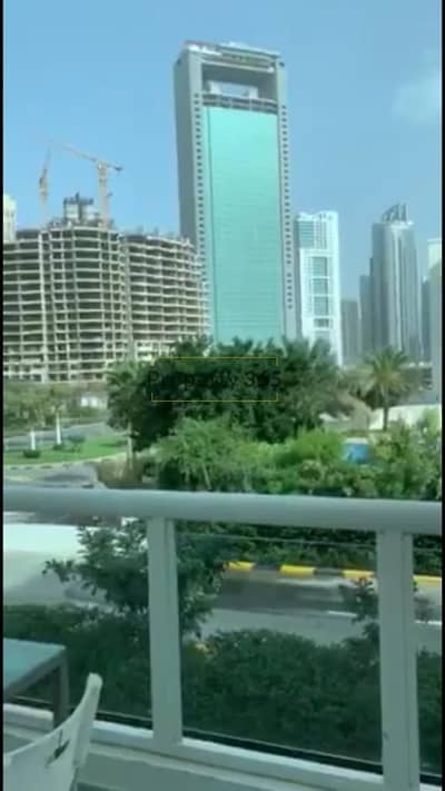 3 Bedroom Flat for Sale in Jumeirah Heights, Dubai - SPACIOUS I 3BED LOFT I MAID'S ROOM