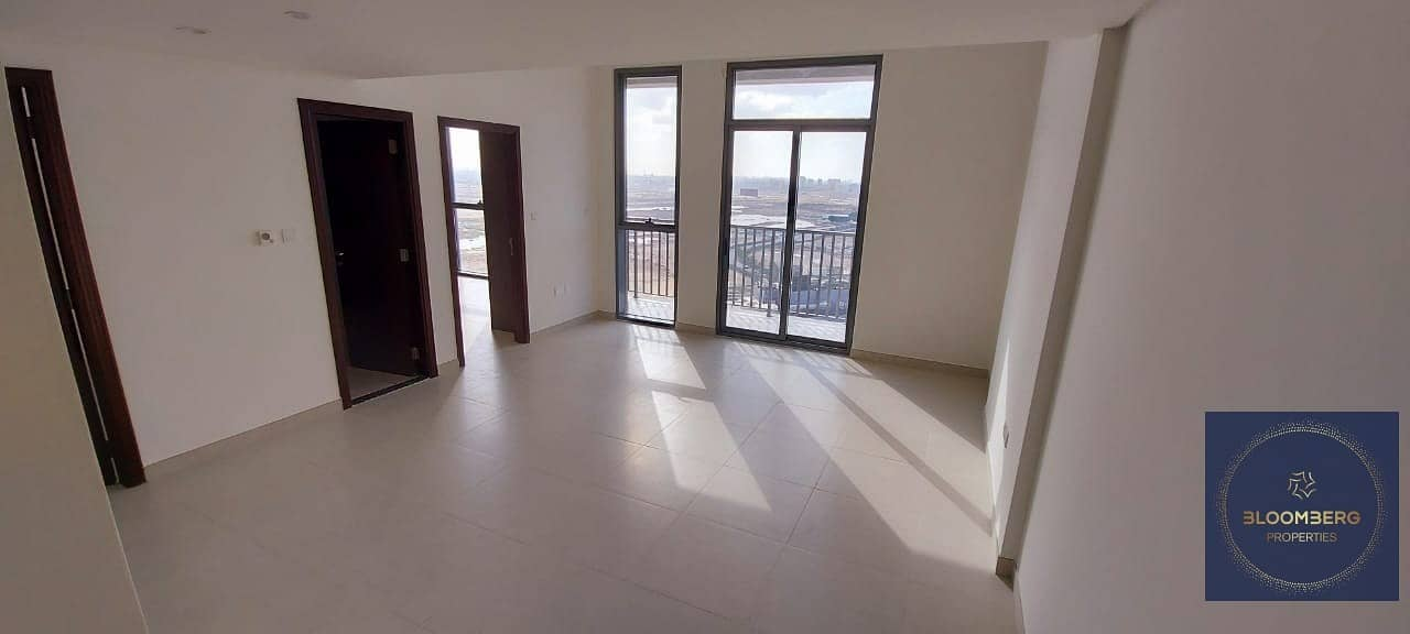 CHEAPEST 2BR |BRAND NEW | COMMUNITY VIEW | WITH BALCONY APARTMENT.