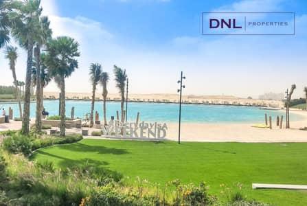 3 Bedroom Villa for Sale in Tilal Al Ghaf, Dubai - 2% DLD Waiver | Phase 2 | 5.5 Yrs Payment Plan