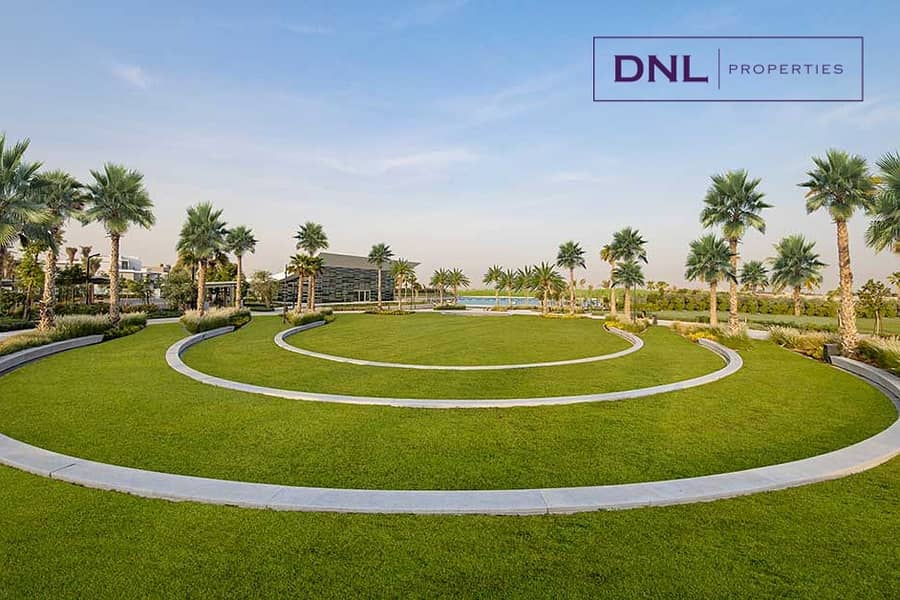 24 2% DLD Waiver | Phase 2 | 5.5 Yrs Payment Plan