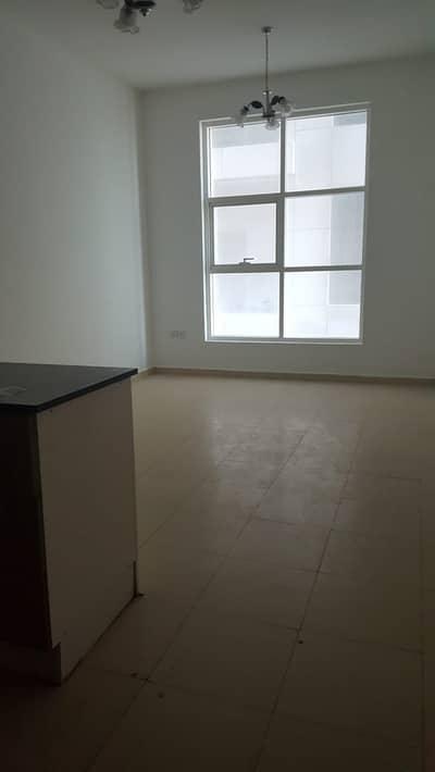 شقة 1 غرفة نوم للايجار في مدينة المرموقة، عجمان - شقة في برج جلوبال سيتي مدينة المرموقة 1 غرف 18000 درهم - 4637644