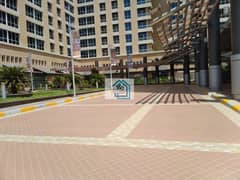 Spacious 3 Bedroom with maid room and Facilities at Al Muror