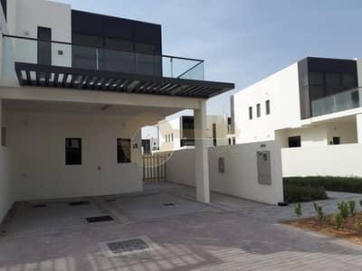 فیلا 3 غرف نوم للايجار في أكويا أكسجين، دبي - Great Deal | Brand New | 3 beds + maids | Akoya