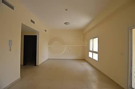 2 Bedroom Apartment for Rent in Remraam, Dubai - 2 bedroom | Terraced |  Remraam | Rent |