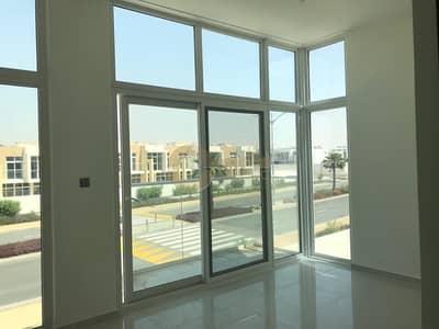 فیلا 3 غرف نوم للايجار في أكويا أكسجين، دبي - Best Price| 3bed + Maids| Ready to move in