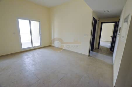 2 Bedroom Apartment for Rent in Remraam, Dubai - Great location| Open Kitchen| Huge 2bed| Remraam