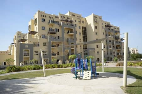2 Bedroom Apartment for Rent in Remraam, Dubai - Hot Deal| Spacious 2bed| Open Kitchen| Terrace
