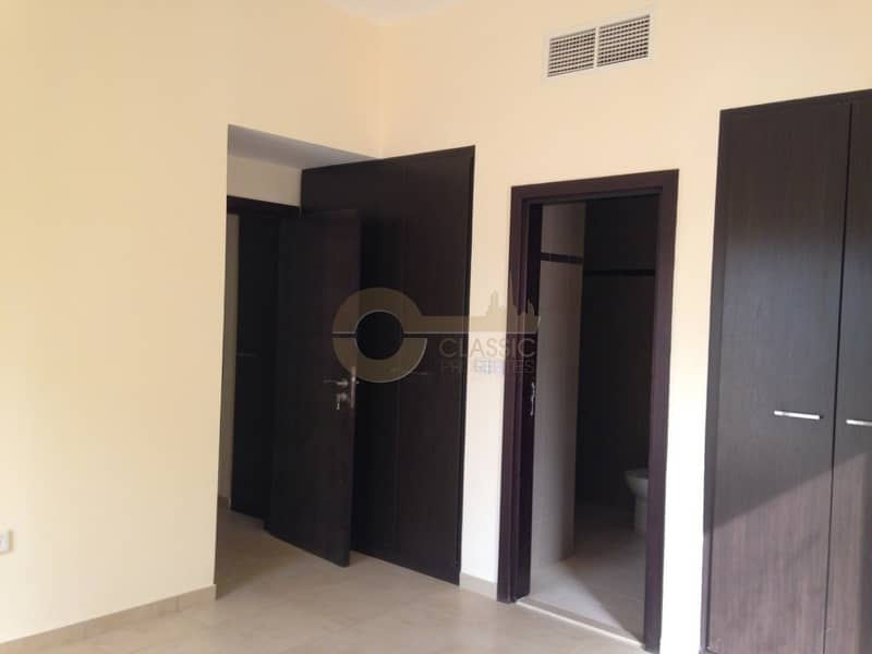 Affordable Price| Large Private Terrace|2 bedroom