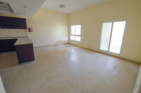 شقة 2 غرفة نوم للبيع في رمرام، دبي - Ideal Family Home| Huge 2bed|Open Kitchen|Remraam