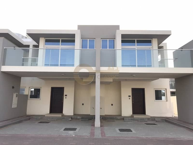 14 Budget Friendly| Brand New| Elegant 3bedroom