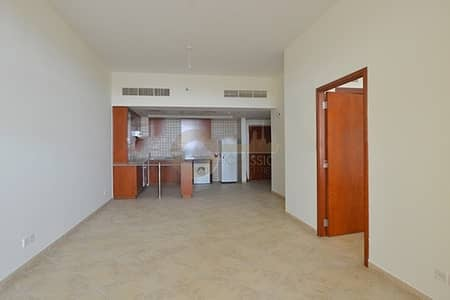 1 Bedroom Flat for Rent in Motor City, Dubai - Hot Deal |  Huge Terrace Unit | 1 bed  |