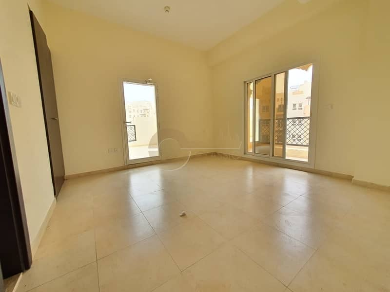 2 Hot Deal |1 Bedroom |Well Maintained |Huge Terrace