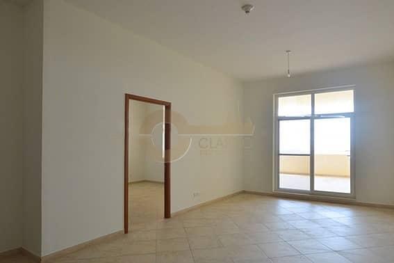 Spacious|1bedroom  | Motor City | Rent |