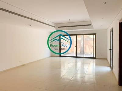 فیلا 4 غرف نوم للايجار في مدينة بوابة أبوظبي (اوفيسرز سيتي)، أبوظبي - Glamorous Villa with Modern Facilities very Close to Abu Dhabi City!