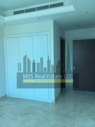 2 Bedroom Flat for Rent in Dubai Marina, Dubai - Modern Building I Close to Beach I 2Bed I Quality Finishing